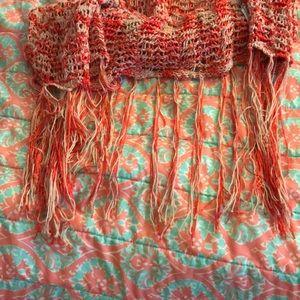 Xhilaration Sweaters - Fridge cardigan
